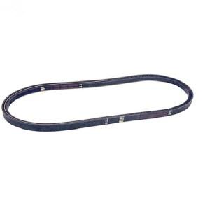Ремень привода шнеков 1/2″х38.17″ 585416MA