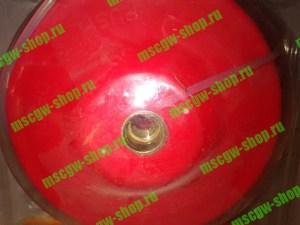 Триммерная катушка PATRIOT DL-1201 807114000