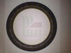 Кольцо фрикционное SJ-013D-14
