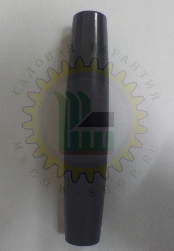Рукоятка рычага поворота желоба Champion SJ-018