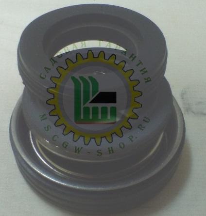 Сальник помпы Fubag PG 950T 039090100300