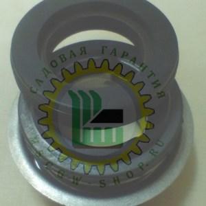 Сальник помпы Champion GTP81 / GTP80 6603500030001