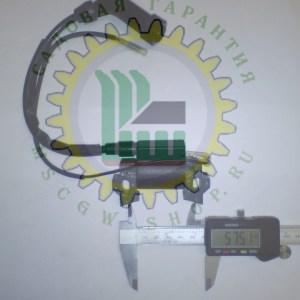 Катушка зажигания GX 120 / 160 / 200 (Аналог) ET209019