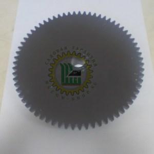Шестерня оси колес 67Z Patriot 003510805