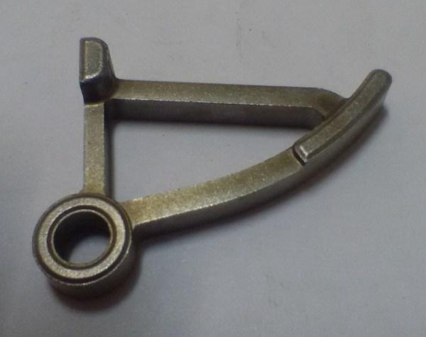 Толкатель штанги впускного клапана Makita 310715-4