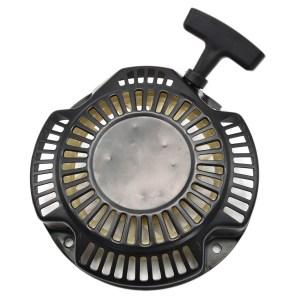 Стартер ручной Robin-Subaru EX 13D 268-50201-20 / 268-50201-30 / 268-50201-40 (аналог)