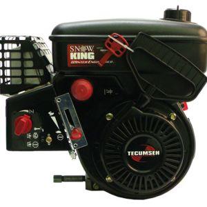 Запчасти для двигателей Tecumseh