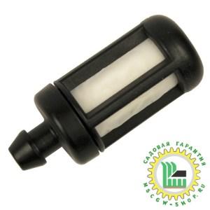 Топливный фильтр Stihl 0000-350-3500