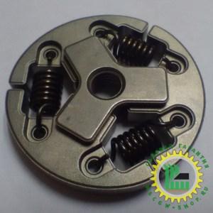 Сцепление для бензопил Echo CS-310 / 352 / 353 A056-000211
