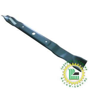 Нож для райдера Mountfield R 25 M 630 мм. 184109504/0