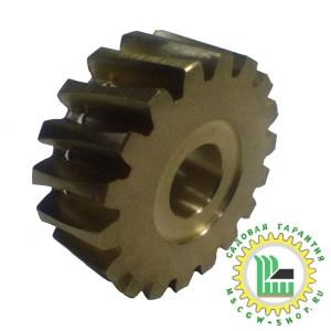 Шестерня редуктора 460352 газонокосилок Al-KO