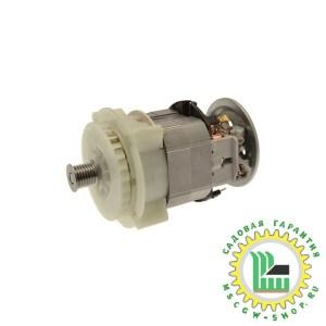 Электродвигатель для газонокосилки Gardena 34E 5117899-95
