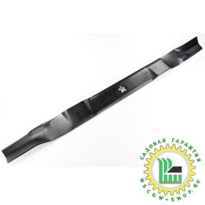 """Нож 30"""" для трактора Husqvarna 5324192-74"""