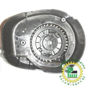 Стартер для двигателей Champion G160VK / G200VK 193490248-0001
