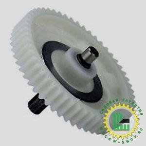 Шестерня привода цепи в пилах Black&Decker 323449-01