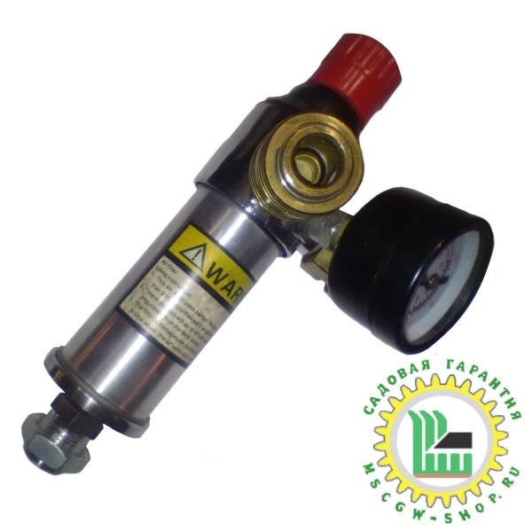 Регулятор давления Fubag HS2065Z52-2
