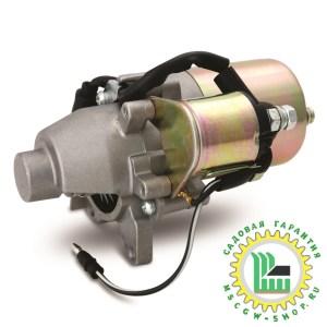 Стартер электрический 168F / 170F 24000/168FD