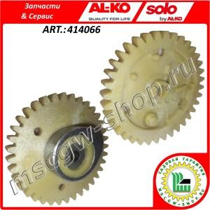 Распредшестерня 36Zx56 мм. 144F AL-KO 414066