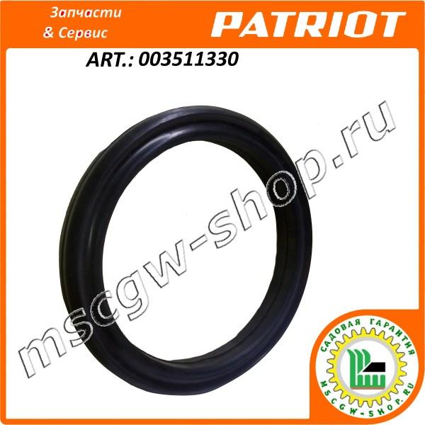 Фрикционное кольцо 107x135x16 мм. PATRIOT 003511330
