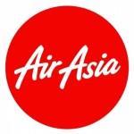 エアアジア・ジャパン運行開始!SNS投稿でチケットゲットのチャンス
