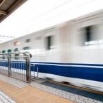 最新版!新大阪⇔博多はJTBが安い・新幹線片道7500円