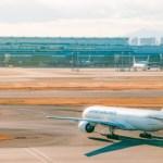 海外旅行実質1000円値上げ?日本も出国税導入へ