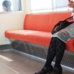 日本版・優先座席問題の解決策