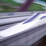 JR東海・超電導リニア体験乗車で時速500kmを体験しよう!