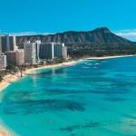 超お得にハワイに行きたい?だったらJTBハワイ積立がおすすめ