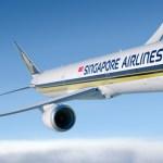 シンガポール航空が世界初就航させる B787-10(ドリームライナー)が素晴らしい理由