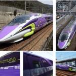 山陽新幹線 500 TYPE EVA 運行終了・車両引退前にお得に乗る方法!
