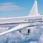 行っトク!シンガポール・4月以降の出発はシンガポール航空がおすすめ