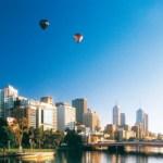 オーストラリアへ往復36800円~!中国南方航空がプロモーション運賃で販売中