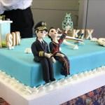 シンガポール航空 B787-10型機 就航開始!16日からは関空の全便が新型機に!