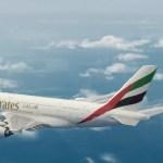 憧れのエミレーツ航空・A380の機内を今すぐ疑似体験できます!