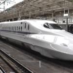 まだ在来線で移動?50歳以上なら新幹線の方が普通運賃より安いですよ(^_-)-☆