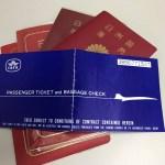 安い航空券をお探しのあなたへ・現在開催中のお得なセールはこちら(^_-)-☆