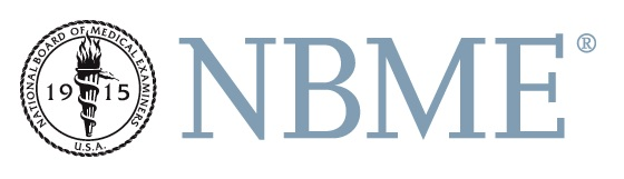National_Board_of_Medical_Examiners