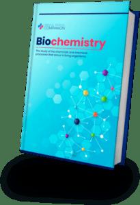 book-Biochem