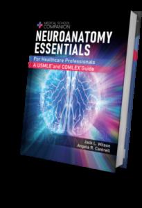 book-Neuro