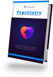 book-Psychiatry