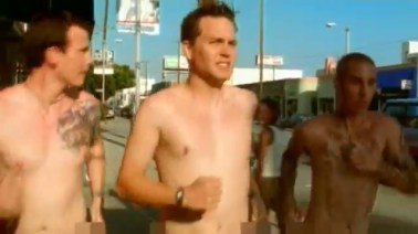 blink-182-whats-my-age-again-mp4-00_00_08_14-still001-dpx-00_00_08_14-still001