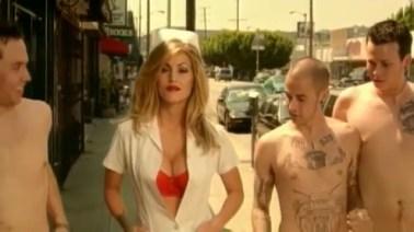 blink-182-whats-my-age-again-mp4-00_01_21_10-still003-dpx-00_01_21_10-still001