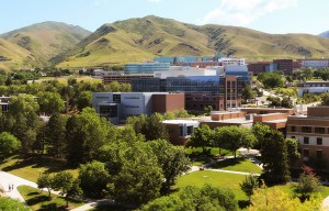 University of Utah College of Engineering