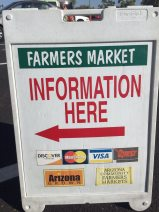 farmers-market-pic