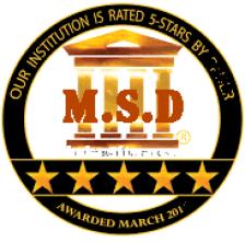 cropped-57-logo-msd.png