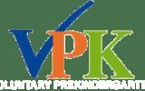 VPK Orientation