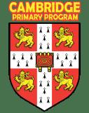 cambridge primary program