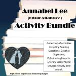 annabel-lee-activity-bundle-cover