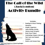 call-of-the-wild-activities-cover